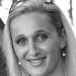 Elisabeth Toskanaspezialistin München Weddinghelfer