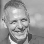 Frank Freie Traunng München Weddinghelfer