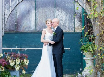 Hochzeit Alte Gärtnerei Weddinghelfer
