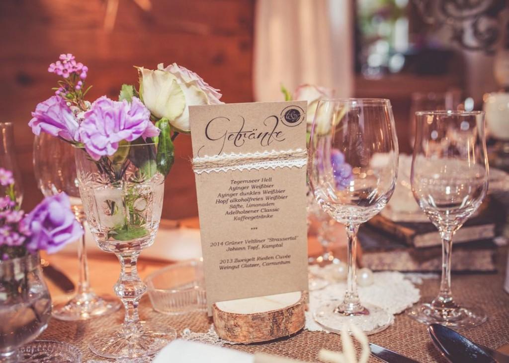 Bayrische Vintage Hochzeit Hochzeitsplaner Munchen