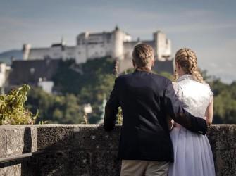 Hochzeit Berchtesgadener Land Weddinghelfer