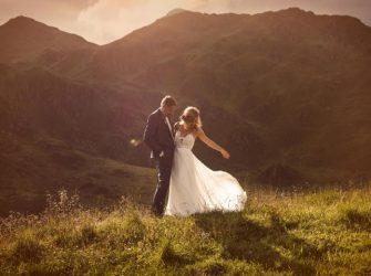 Hochzeit-Kristallhütte-Boho-Weddinghelfer70