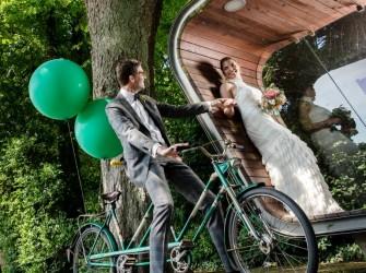 Hochzeit Muensterland Hochzeitsplaner Weddinghelfer