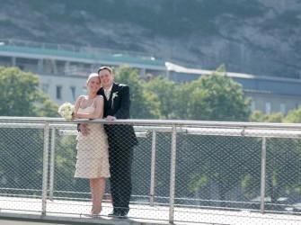 Hochzeit Salzburg Weddinghelfer