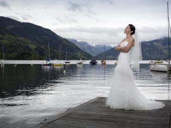 Hochzeit-Schloss-Prielau-Weddinghelfer01