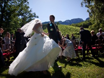 Hochzeit Suedtirol Weddinghelfer