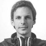 Julian Hochzeits DJ München Weddinghelfer
