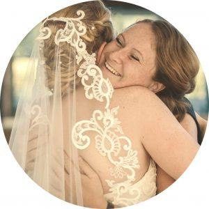 weddinghelfer-weddingplaner-muenchen-gruende