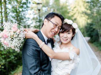 Weddinghelfer_chinesische Hochzeit_Tegernsee476