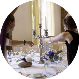weddinghelfer_rundum-gluecklich_mobil