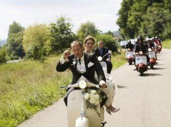 Hochzeit Altmühltal Weddinghelfer