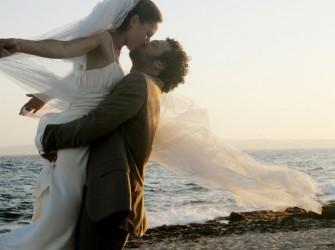 Hochzeit Formentera Weddinghelfer