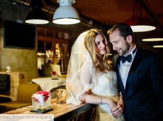 Hochzeit Hütte Zillertal Weddinghelfer