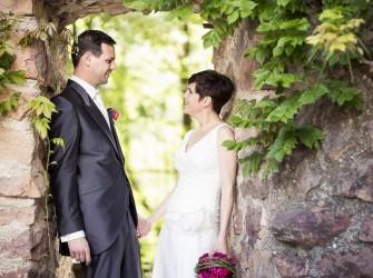 Hochzeit Südtirol Weddinghelfer