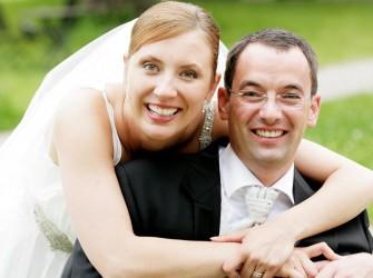 Hochzeit Starnberger See Weddinghelfer