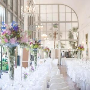 Hochzeitslocation München Bayern Österreich Italien Weddinghelfer