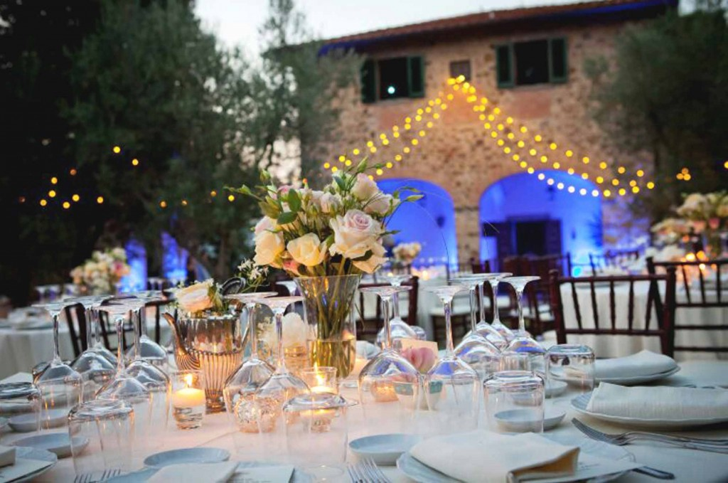 Hochzeitslocations Munchen Bayern Und Osterreich