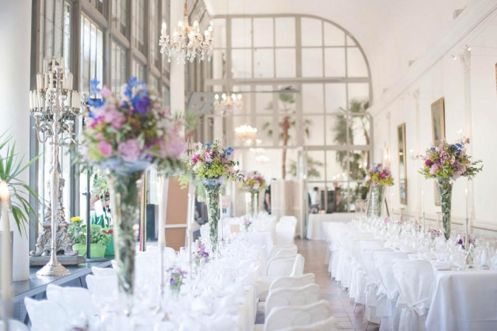 Hochzeit location bayern