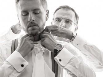 Weddinghelfer Hochzeitsplaner StyleAdvisor München
