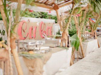 Hochzeit-Karibik-Style-München-Weddinghelfer25