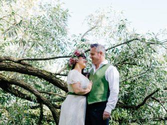 Hochzeitsplaner München_Weddinghelfer_Hochzeit wild-romantisch165