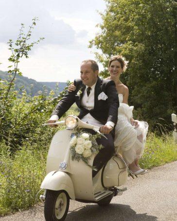 namen behalten bei heirat