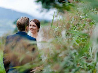 Hochzeit-Das-Tegernsee-Hochzeitsplaner-Weddinghelfer20