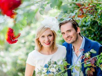 Hochzeit Reiter Alm-Ainring-Hochzeitsplaner Weddinghelfer41