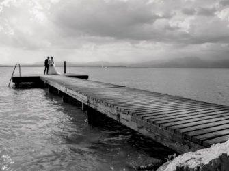 Hochzeit-Italien-Gardasee-Hochzeitsplaner-Weddinghelfer59