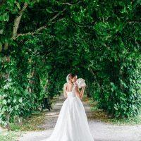 Hochzeit-Schloss Dachau2018-Hochzeitsplaner-München54