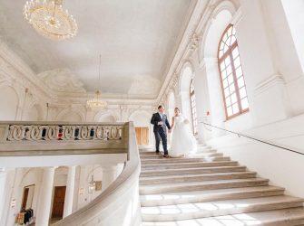 Hochzeit-Schloss Dachau2018-Hochzeitsplaner-München36