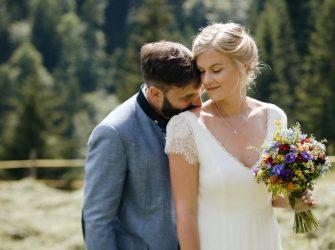 Hochzeit-Sillberghaus2018-Hochzeitsplaner-München444