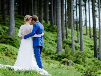 Hochzeit-Weddinghelfer-Hochzeitsplaner-München-Lisa-Alm-Flachau-Freie-Trauung49