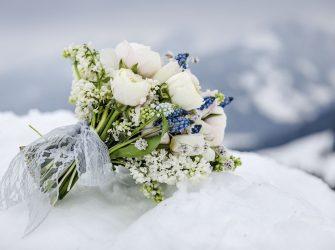 Winterhochzeit-Hochzeitsplaner-Weddinghelfer-Jufenalm16